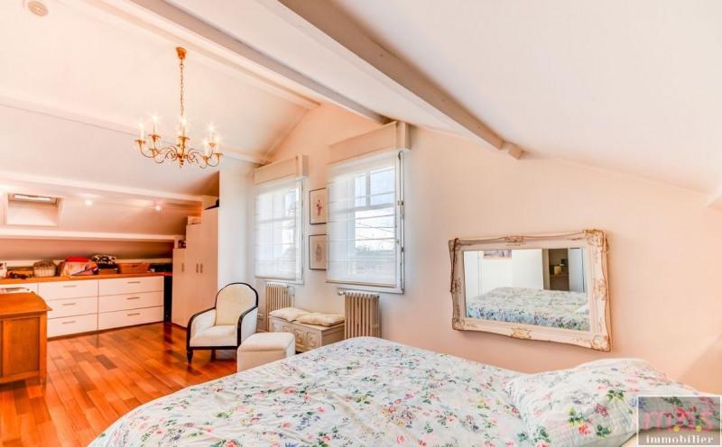 Vente de prestige maison / villa Toulouse 980000€ - Photo 8