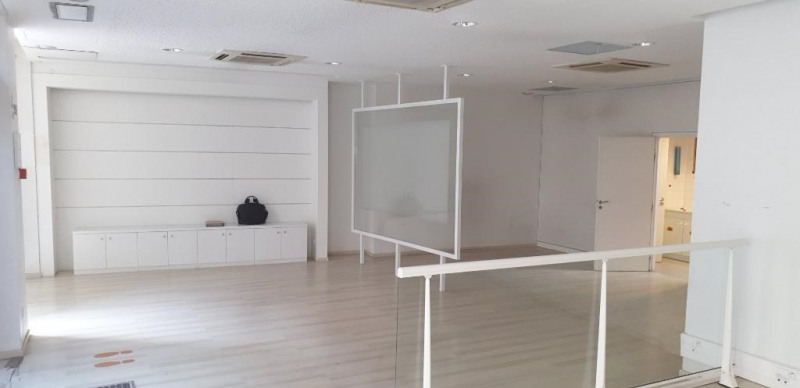 Location local commercial Chambery 2 508€ CC - Photo 2