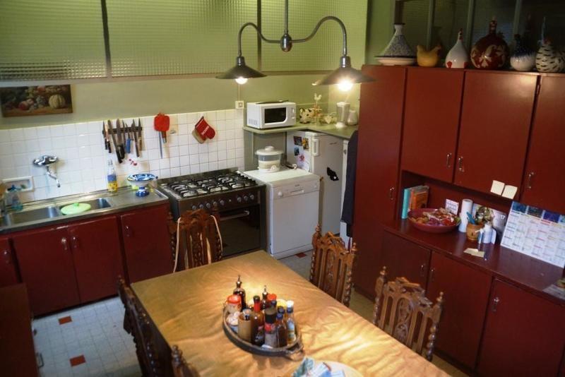 Vente de prestige maison / villa Crest 680000€ - Photo 12