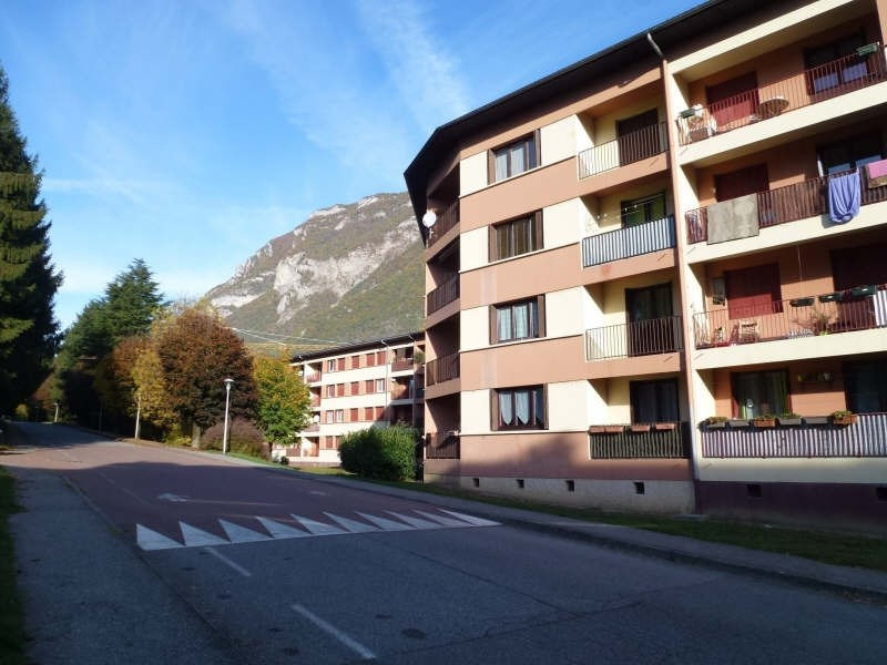 Vente appartement Montmelian 128 000€ - Photo 7