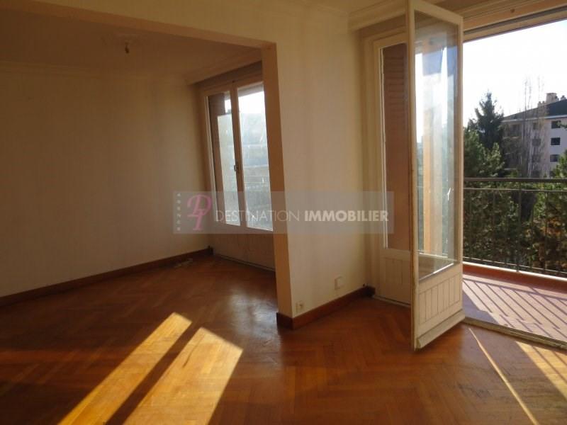 Vente appartement Annecy 320000€ - Photo 4