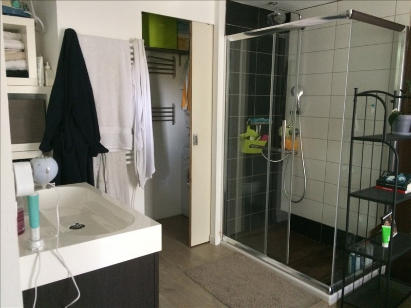Location appartement Salon de provence 550€ CC - Photo 6