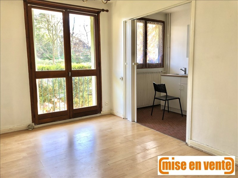 Vente appartement Le perreux sur marne 222 600€ - Photo 2