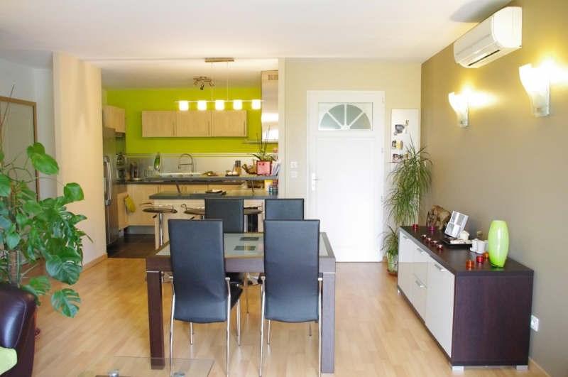 Location appartement Lanta 665€ CC - Photo 1