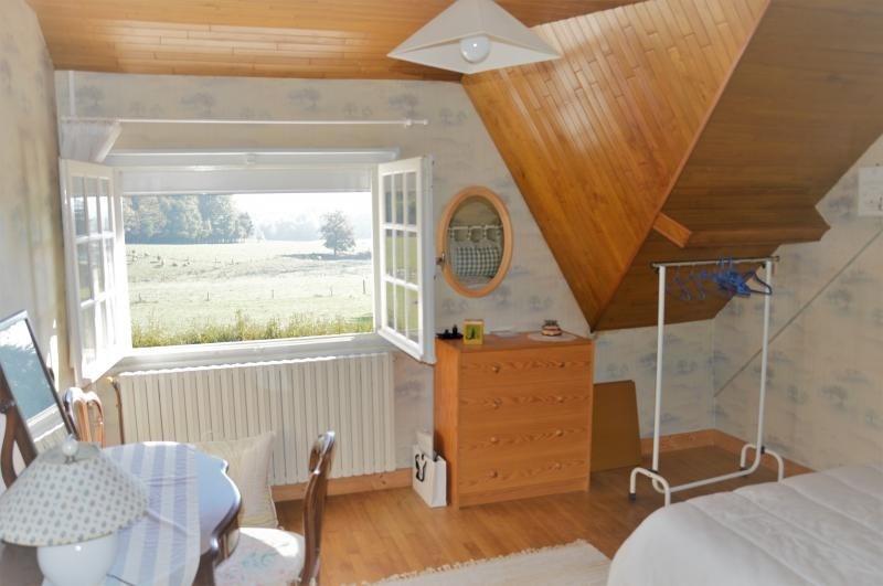 Vente maison / villa Nexon 168500€ - Photo 8
