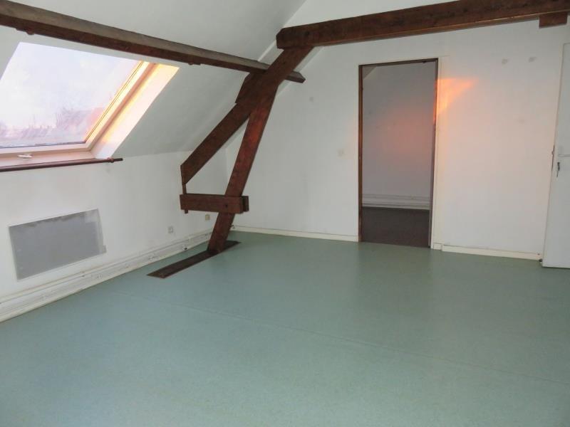 Vente immeuble Coudekerque branche 141750€ - Photo 4