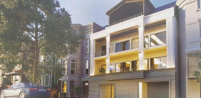 Revenda apartamento Ste genevieve des bois 205965€ - Fotografia 3