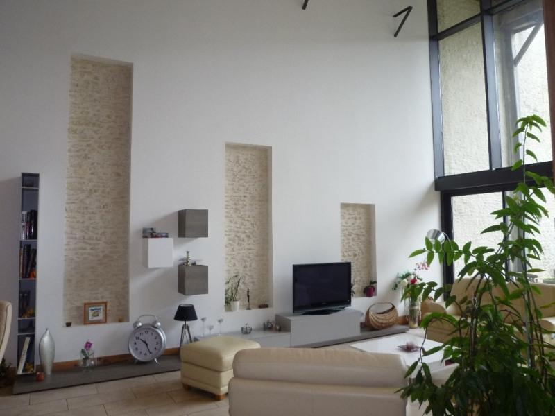 Sale house / villa Cognac 399000€ - Picture 8