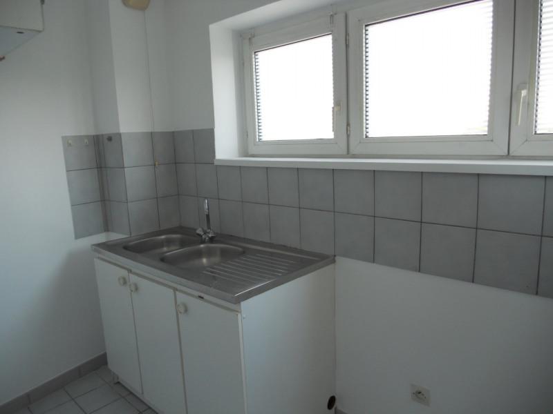Rental apartment Noisy le grand 765€ CC - Picture 3