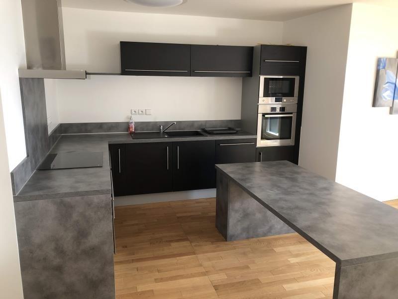 Vendita appartamento Colombes 360000€ - Fotografia 2
