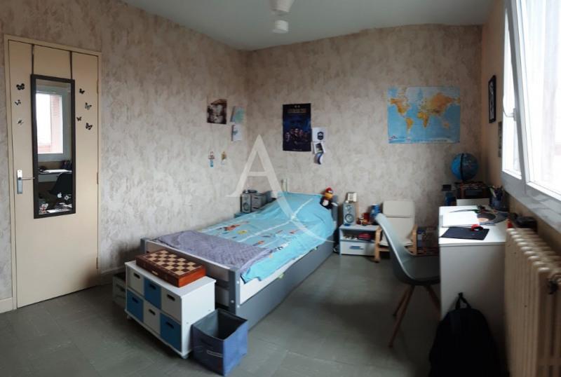 Vente maison / villa Colomiers 227000€ - Photo 8