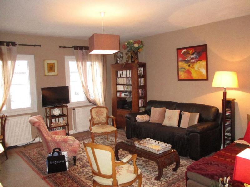 Vente appartement Royan 178080€ - Photo 1