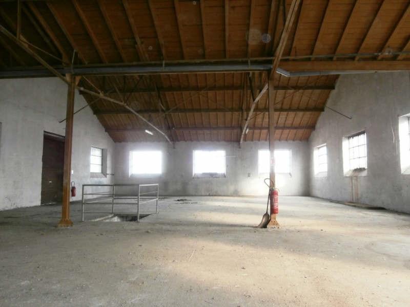 Sale building Proche de mazamet 117000€ - Picture 2