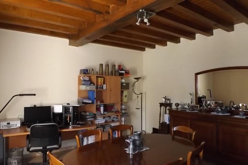 Sale house / villa Montpeyroux 199000€ - Picture 6