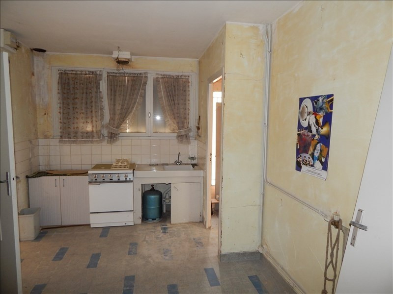 Vente maison / villa Vendome 49 000€ - Photo 6