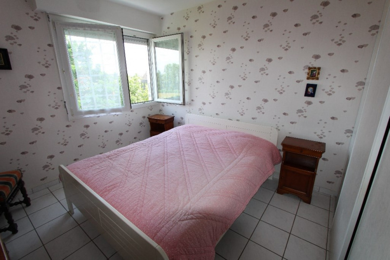 Sale apartment Douai 131000€ - Picture 4