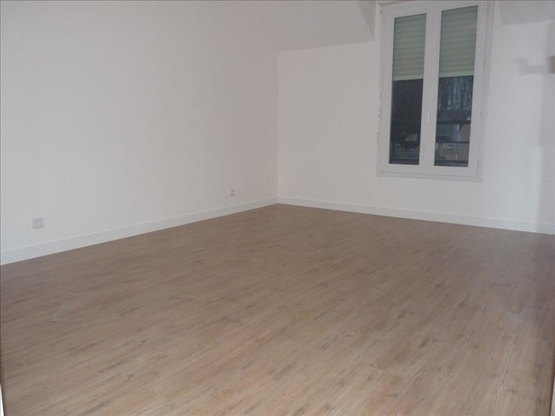 Location appartement Meaux 895€ CC - Photo 2