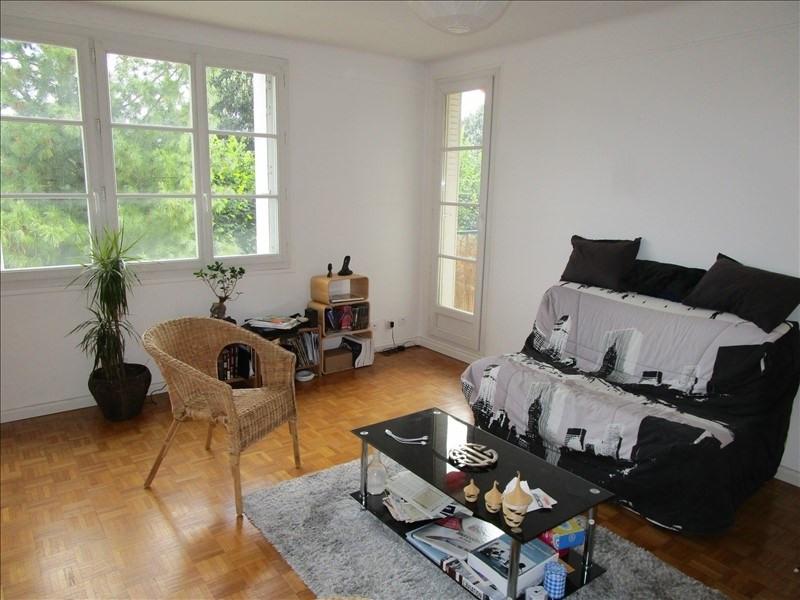Vente appartement Le pecq 232100€ - Photo 5