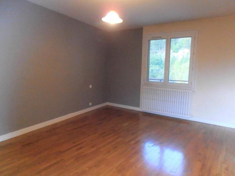 Sale apartment Montreal la cluse 107000€ - Picture 6