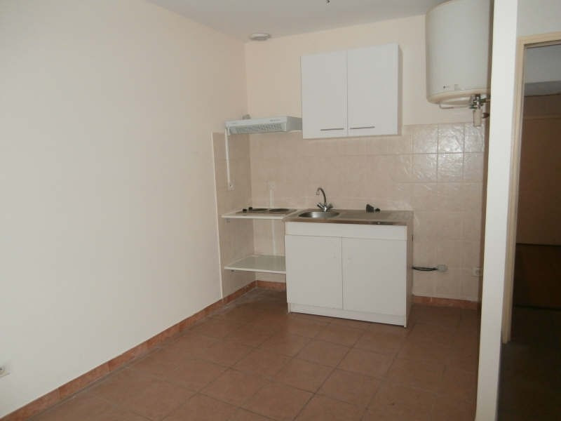 Rental apartment Salon de provence 425€ CC - Picture 4