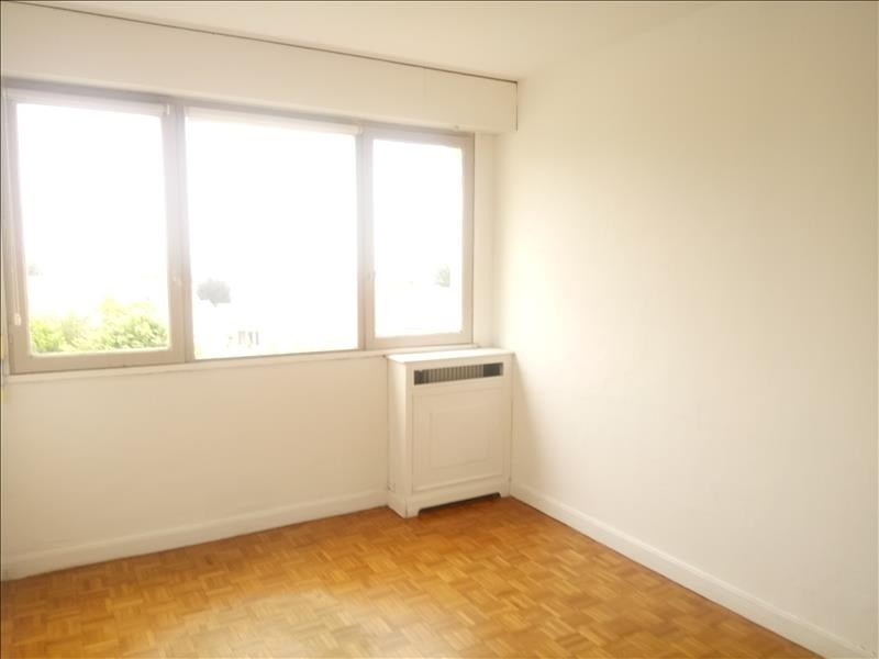 Sale apartment Chambourcy 267 000€ - Picture 6