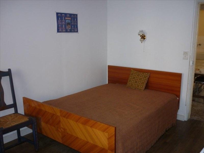 Vente maison / villa St trojan les bains 116000€ - Photo 6