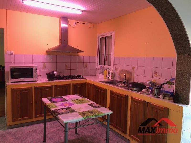 Vente maison / villa St pierre 250000€ - Photo 3