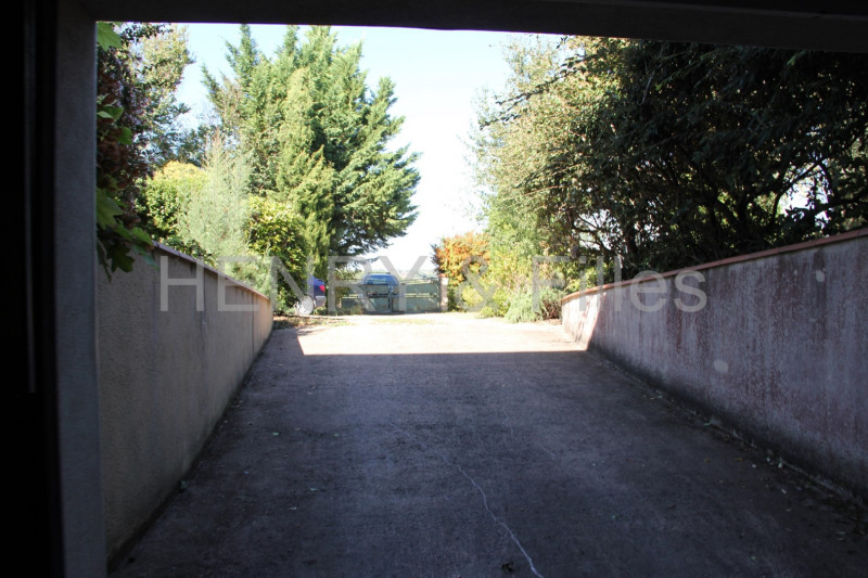 Sale house / villa Lombez 5 km 335 000€ - Picture 34