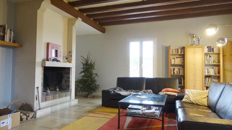 Deluxe sale house / villa L houmeau 588000€ - Picture 5
