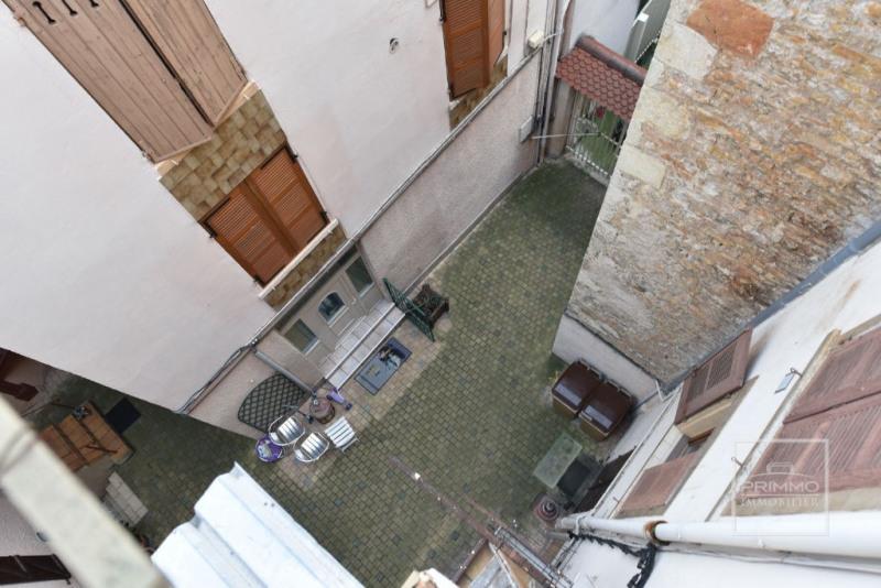 Vente immeuble Villefranche sur saone 650000€ - Photo 6