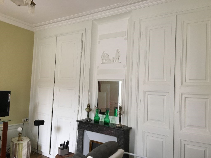 Sale house / villa Beauvais 239 000€ - Picture 5