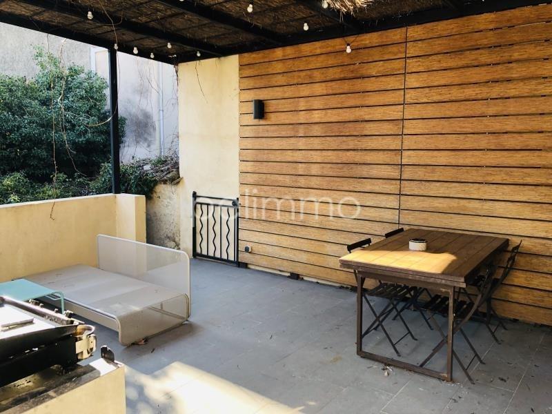 Vente de prestige maison / villa St cannat 630000€ - Photo 11