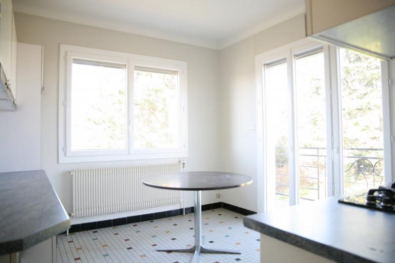 Vente maison / villa La tour de salvagny 519000€ - Photo 2