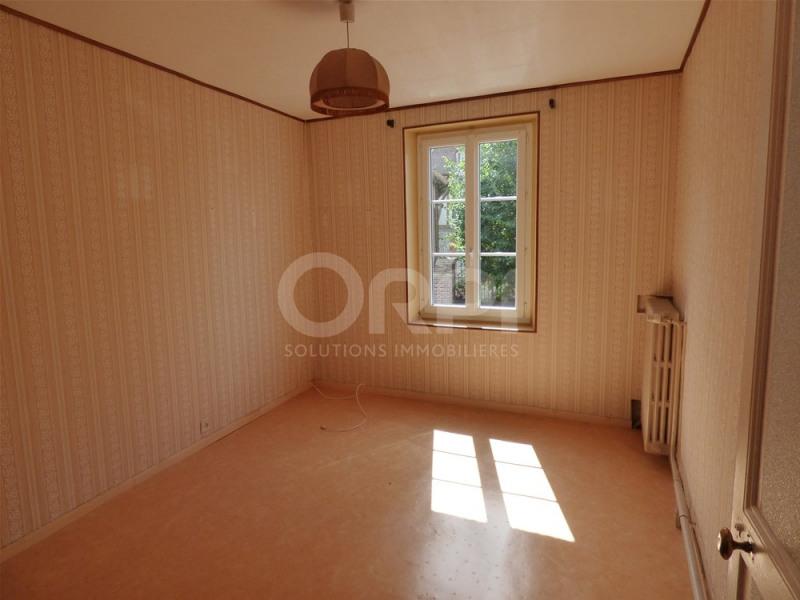 Vente maison / villa Lyons-la-forêt 210000€ - Photo 5