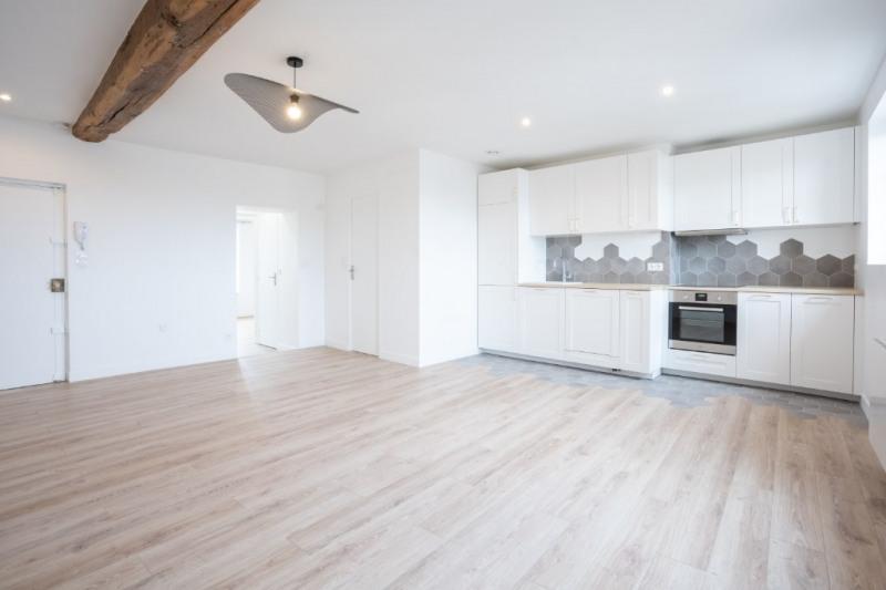 Rental apartment Saint germain en laye 2050€ CC - Picture 10