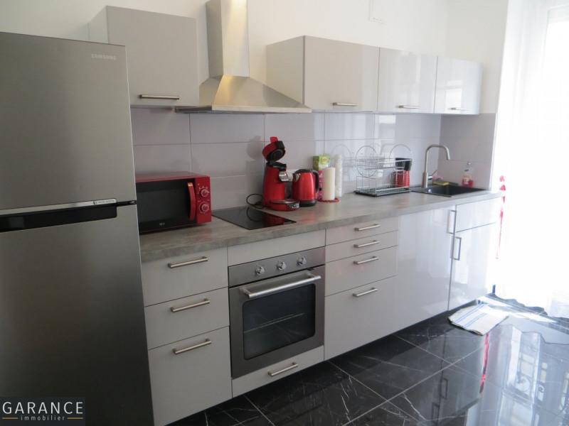 Sale apartment Paris 12ème 570000€ - Picture 1