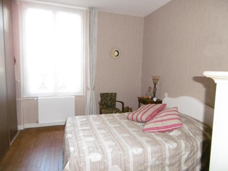 Vente appartement Vichy 115000€ - Photo 6
