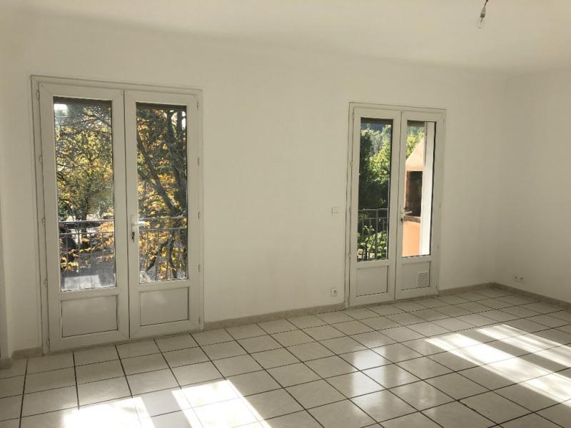 Location appartement Les milles 1069€ CC - Photo 2