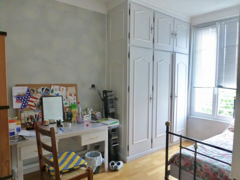 Vente de prestige maison / villa Villejuif 1400000€ - Photo 9