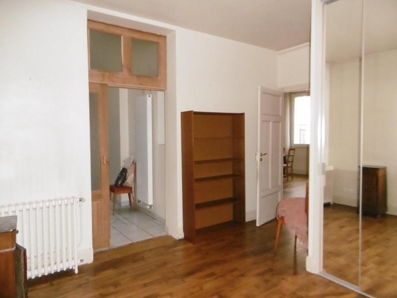 Sale apartment Vichy 82 000€ - Picture 4