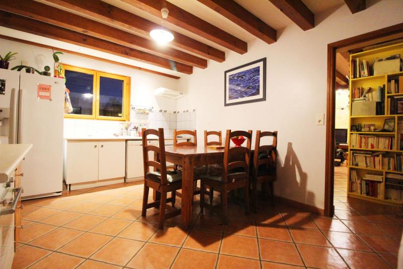 Vente maison / villa Urcuit 455000€ - Photo 5