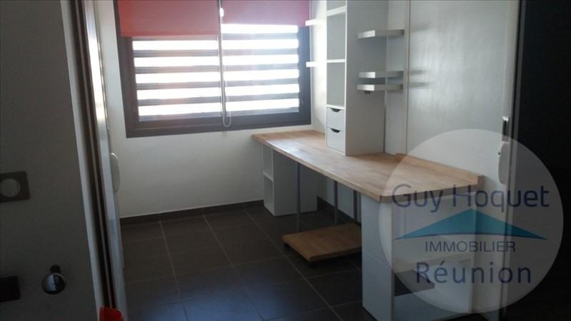 Vente appartement Ste marie 305000€ - Photo 9