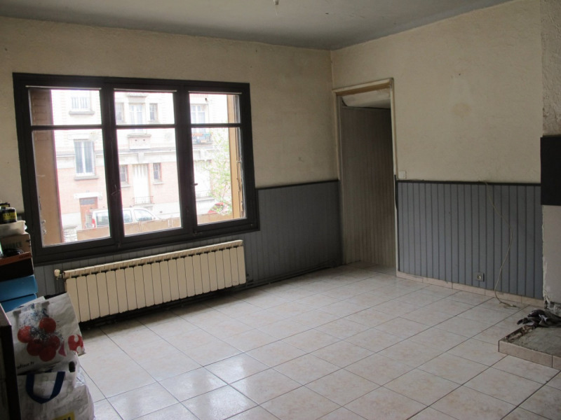 Sale house / villa Villemomble 598 000€ - Picture 2