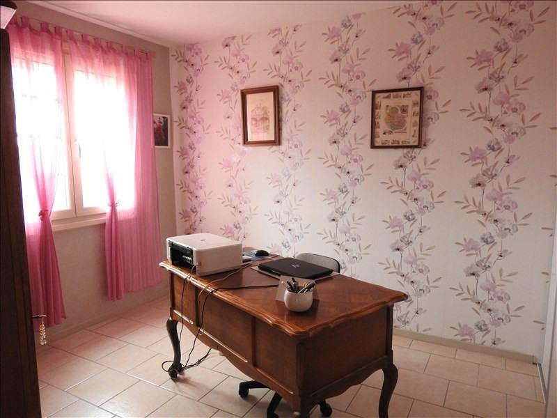 Sale house / villa Village proche chatillon 175000€ - Picture 7