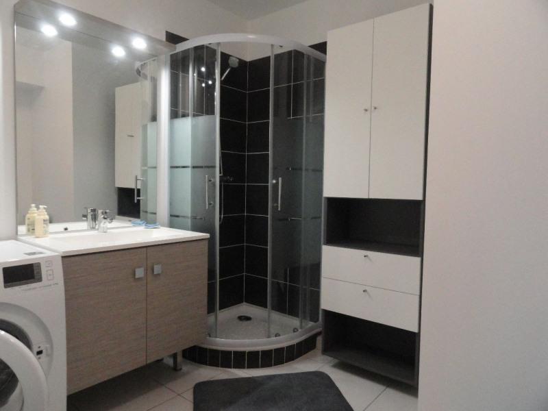 Location appartement Seynod 820€ CC - Photo 6