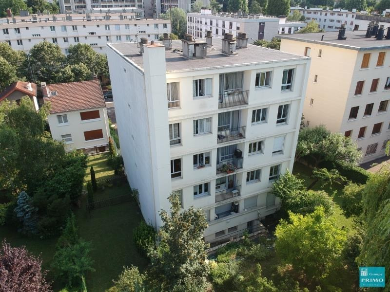 Vente appartement Fontenay aux roses 438 000€ - Photo 4