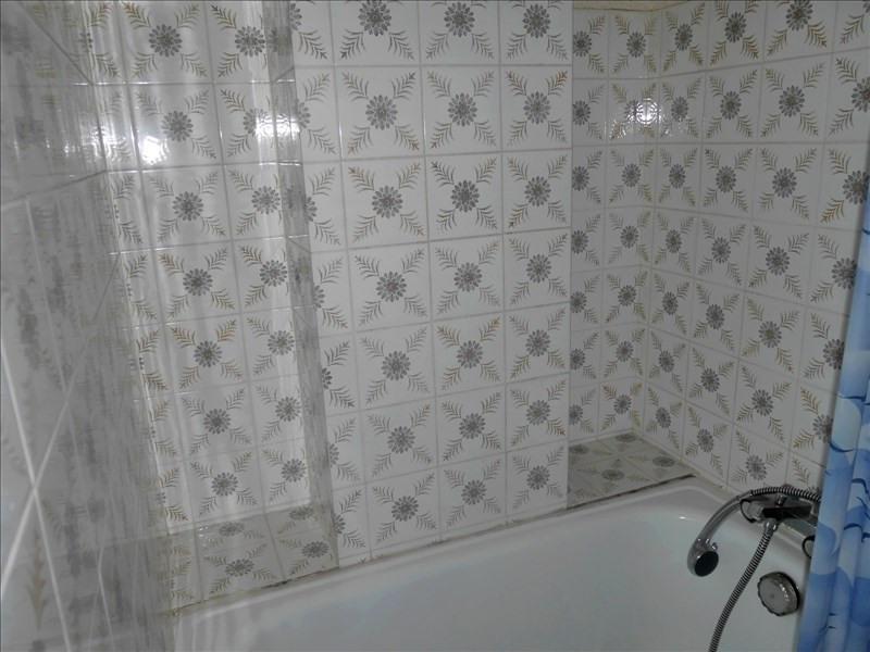 Vente immeuble Perpignan 180000€ - Photo 5