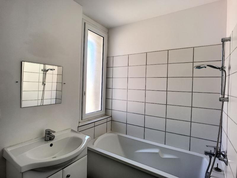 Prodotto dell' investimento appartamento Villeneuve les avignon 142000€ - Fotografia 7