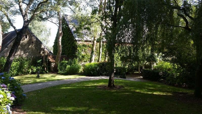 Vente de prestige maison / villa Carentan 419000€ - Photo 5