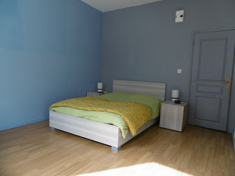 Sale apartment Annoeullin 80700€ - Picture 4
